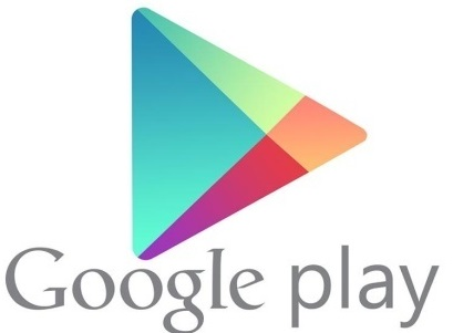 Google Play Store apk download to get your apps.