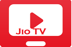 Jio Tv download For AndroidSmartphones.